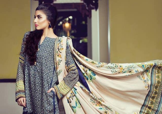 Alkaram-studio-winter-linen-dresses-collection-2016-17-for-girls-7
