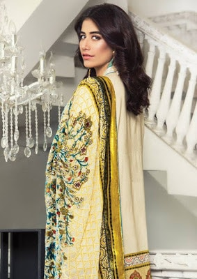 alkaram-winter-dresses-collection-3-piece-silk-velvet-dupatta-2016-14