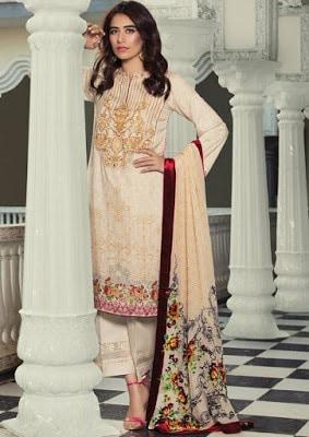 alkaram-winter-dresses-collection-3-piece-silk-velvet-dupatta-2016-15
