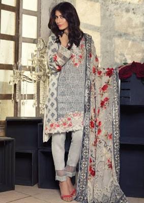 alkaram-winter-dresses-collection-3-piece-silk-velvet-dupatta-2016-5