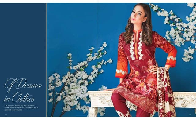 charizma-winter-embroidered-modal-leather-dresses-collection-2017-for-women-8