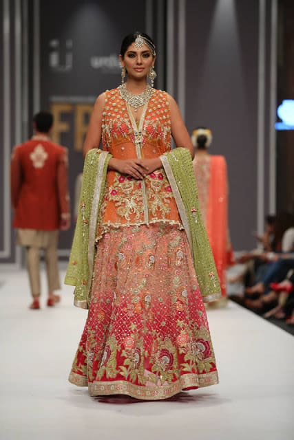 deepak-perwani-bridal-dresses-designs-for-wedding-at-fpw-2016-3