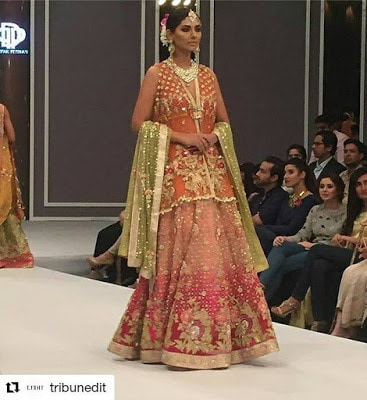 deepak-perwani-bridal-dresses-designs-for-wedding-at-fpw-2016-4