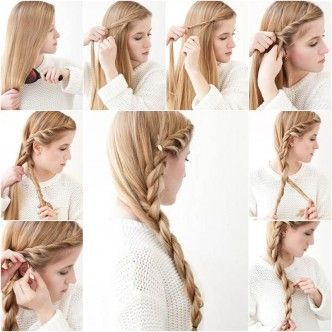 easy-loose-side-hairstyling-for-girls-2