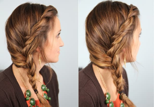 easy-loose-side-hairstyling-for-girls-3