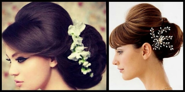 fast-easy-puffed-up-bun-hairstyles-2