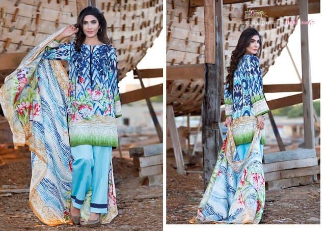 firdous-winter-cotton-karandi-dresses-designs-collection-2016-17-for-girls-3