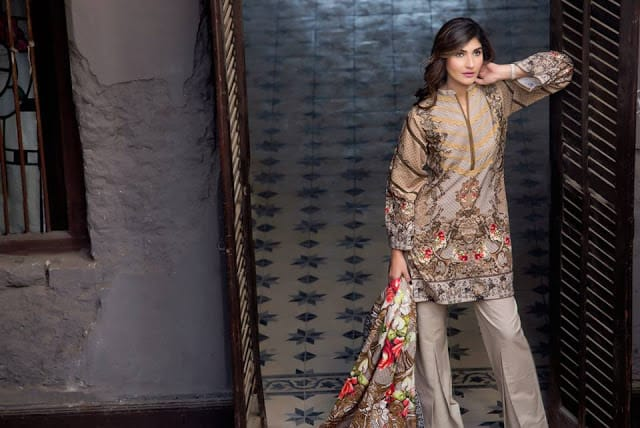 firdous-winter-embroidered-digital-dresses-designs-collection-2016-17-for-women-3