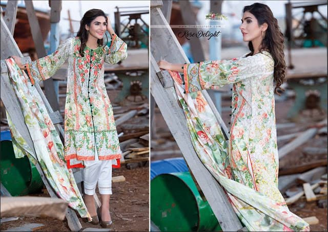 firdous-winter-embroidered-digital-dresses-designs-collection-2016-17-for-women-4