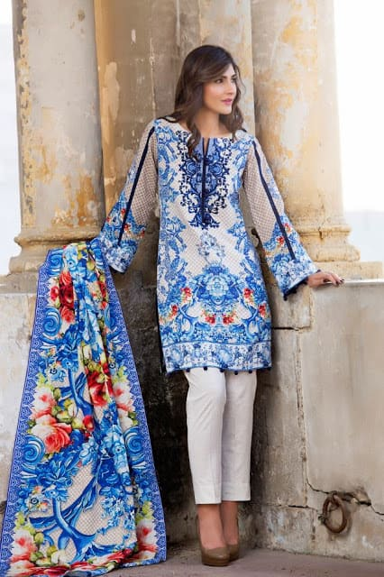 firdous-winter-embroidered-digital-dresses-designs-collection-2016-17-for-women-5