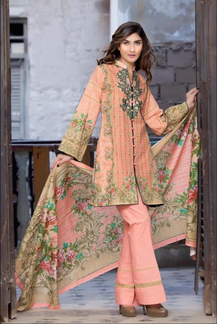 firdous-winter-embroidered-digital-dresses-designs-collection-2016-17-for-women-6
