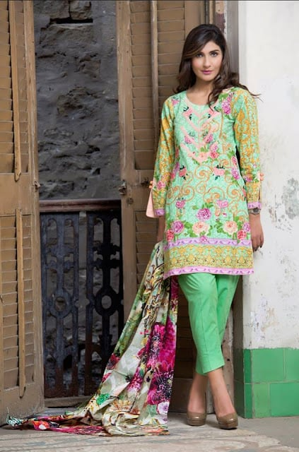 firdous-winter-embroidered-digital-dresses-designs-collection-2016-17-for-women-9
