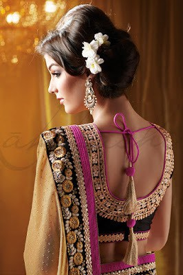 indian-ethnic-wear-blouse-designs-2017-for-silk-sarees-9