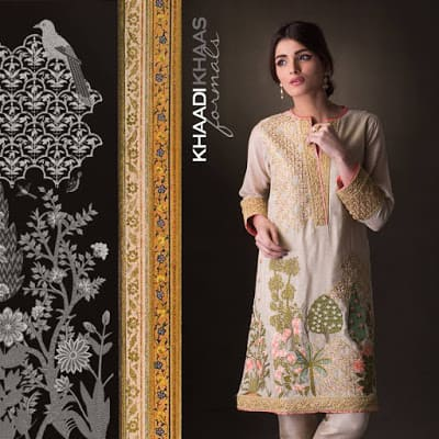khaadi-latest-winter-dresses-collection-for-women-2016-17-1