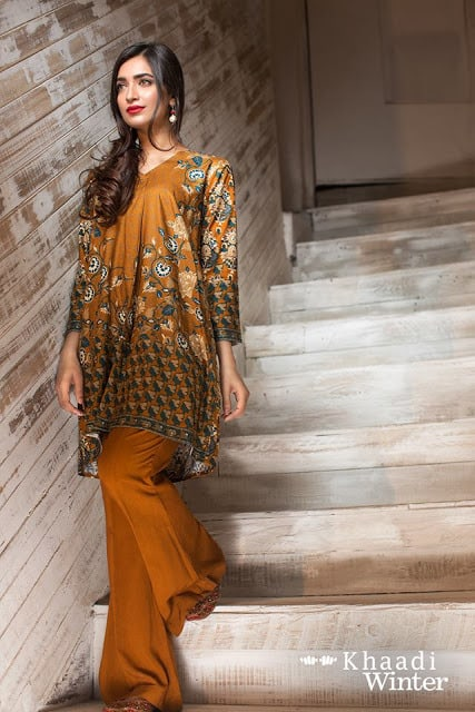khaadi-latest-winter-dresses-collection-for-women-2016-17-10