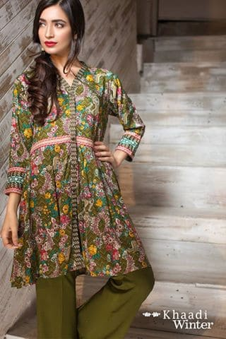 khaadi-latest-winter-dresses-collection-for-women-2016-17-12