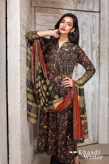 khaadi-latest-winter-dresses-collection-for-women-2016-17-14