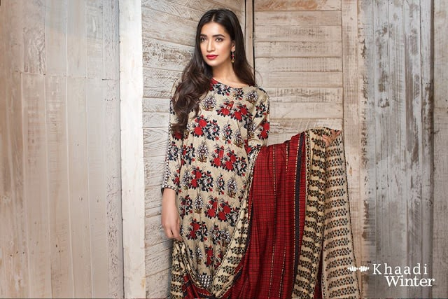 khaadi-latest-winter-dresses-collection-for-women-2016-17-7