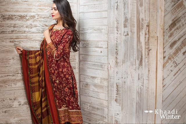 khaadi-latest-winter-dresses-collection-for-women-2016-17-8