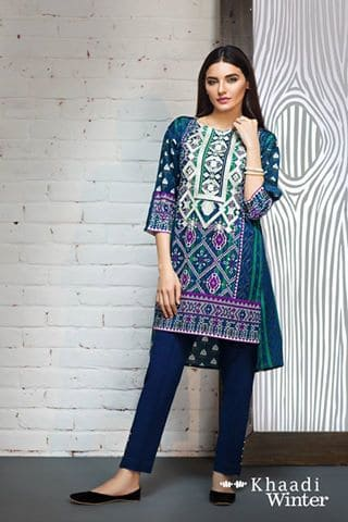 khaadi-latest-winter-dresses-collection-for-women-2016-17-9
