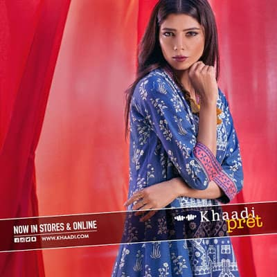 khaadi-winter-pret-wear-kurta-dress-collection-2016-17-for-women-5