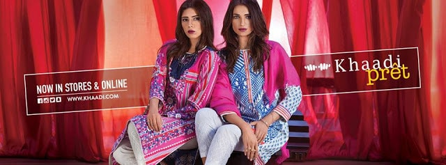 khaadi-winter-pret-wear-kurta-dress-collection-2016-17-for-women-7