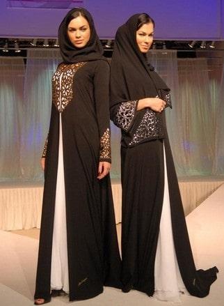 latest-elegant-hijab-fashion-and-abaya-styles-2017-for-women-1