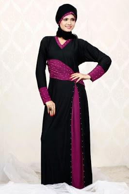 latest-elegant-hijab-fashion-and-abaya-styles-2017-for-women-12