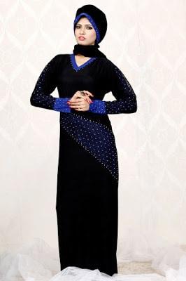 latest-elegant-hijab-fashion-and-abaya-styles-2017-for-women-13