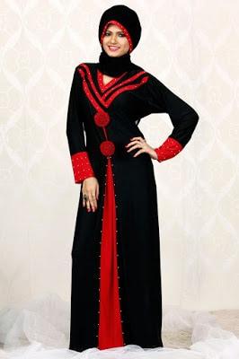 latest-elegant-hijab-fashion-and-abaya-styles-2017-for-women-14