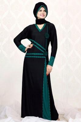latest-elegant-hijab-fashion-and-abaya-styles-2017-for-women-2