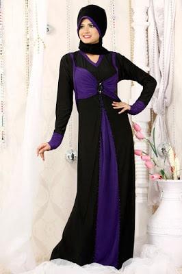 latest-elegant-hijab-fashion-and-abaya-styles-2017-for-women-7