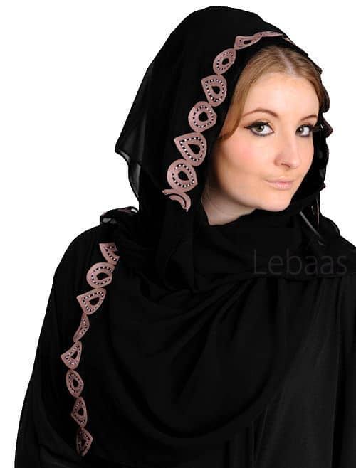 latest-elegant-hijab-fashion-and-abaya-styles-2017-for-women-8