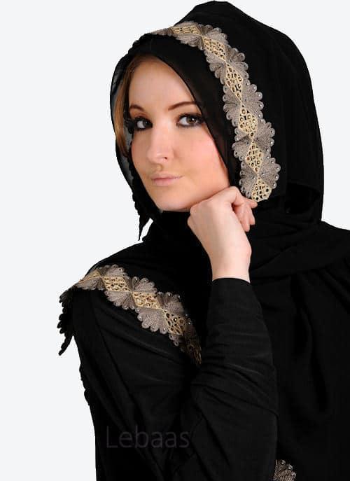 latest-elegant-hijab-fashion-and-abaya-styles-2017-for-women-9