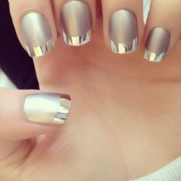 latest-gorgeous-wedding-fake-nail-art-designs-for-bride-6