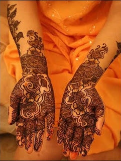 latest-pattern-of-traditional-arabic-mehndi-designs-for-hands-for-girls-2