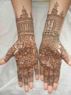 latest-pattern-of-traditional-arabic-mehndi-designs-for-hands-for-girls-4
