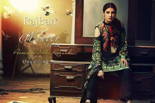 latest-winter-silk-karandi-luxury-embroidered-dresses-2017-by-rajbari-1
