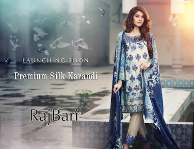 latest-winter-silk-karandi-luxury-embroidered-dresses-2017-by-rajbari-6