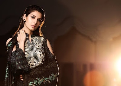latest-winter-silk-karandi-luxury-embroidered-dresses-2017-by-rajbari-9
