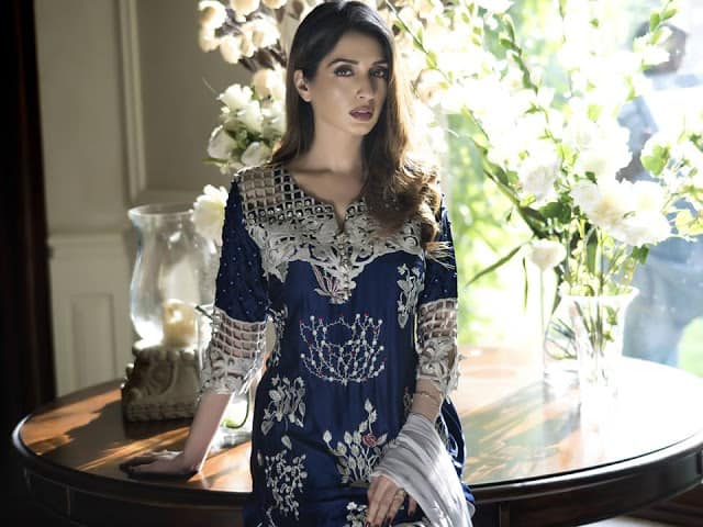 mahiymaan-formals-winter-dresses-for-women-collection-2017-by-Al-zohaib-1