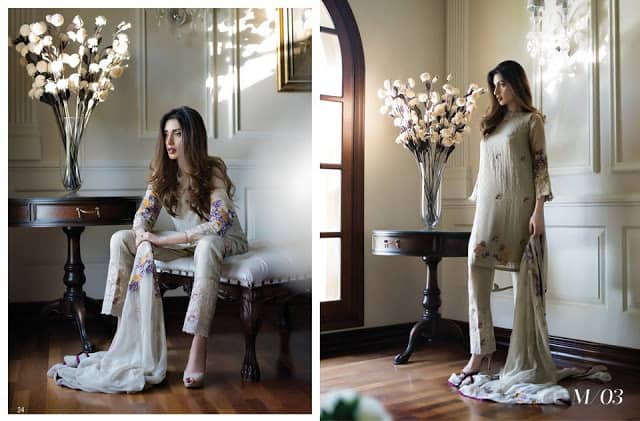 mahiymaan-formals-winter-dresses-for-women-collection-2017-by-Al-zohaib-13