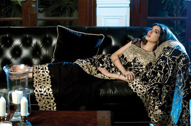 mahiymaan-formals-winter-dresses-for-women-collection-2017-by-Al-zohaib-14
