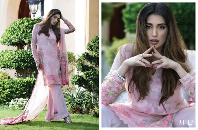 mahiymaan-formals-winter-dresses-for-women-collection-2017-by-Al-zohaib-3