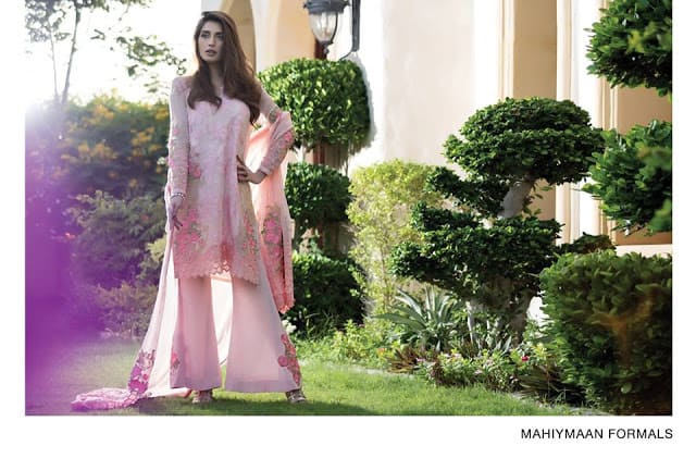 mahiymaan-formals-winter-dresses-for-women-collection-2017-by-Al-zohaib-9