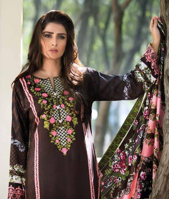 mahrukh-latest-winter-embroidered-shawl-dress-collection-2017-by-zs-textiles-13