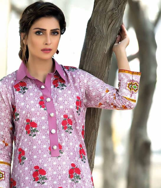 mahrukh-latest-winter-embroidered-shawl-dress-collection-2017-by-zs-textiles-5