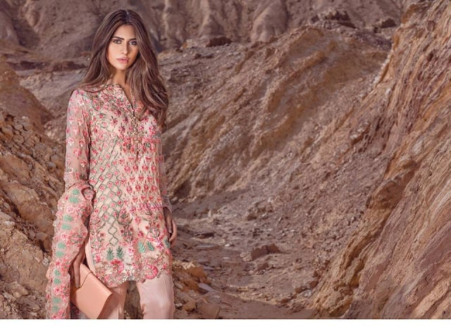Shariq-textiles-mina-hasan-embroidered-fabric-luxury-chiffon-dresses-2016-17-collection-6