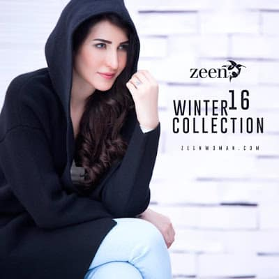 new-cardigan-and-sweaters-winter-collection-2017-for-women-by-zeen-1