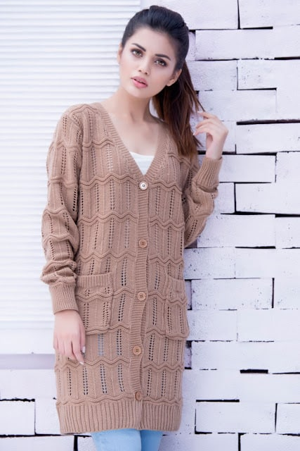 new-cardigan-and-sweaters-winter-collection-2017-for-women-by-zeen-14